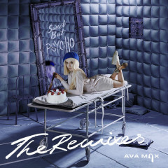 Sweet But Psycho (Morgan Page Remix) - Ava Max