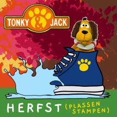 Herfst - Tonky & Jack