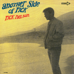 Another Side Of Rick - Rick Nelson