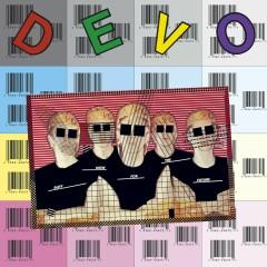Duty for the Future (2010 Remaster) [Deluxe Edition] - Devo