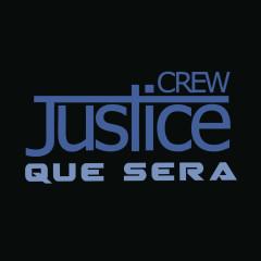 Que Sera - Justice Crew