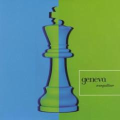 Tranquillizer - Geneva