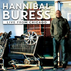 Live From Chicago - Hannibal Buress