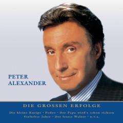 Nur das Beste - Peter Alexander