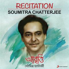 Recitation (Ghorar Mathai Torar Dim)