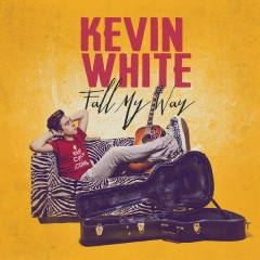 Fall My Way - Kevin White