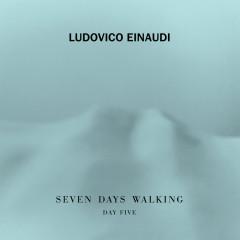 Seven Days Walking (Day 5)