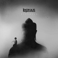 Pitfalls - Leprous