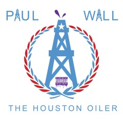 Houston Oiler - Paul Wall