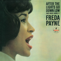 After The Lights Go Down Low - Freda Payne