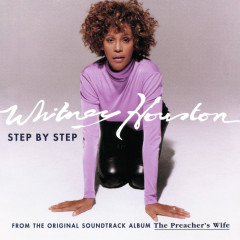 Dance Vault Mixes -Step By Step - Whitney Houston