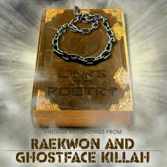 Wu Music Group Presents Links to Poetry - Raekwon, Ghostface Killah