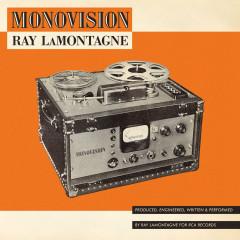 Roll Me Mama, Roll Me - Ray LaMontagne