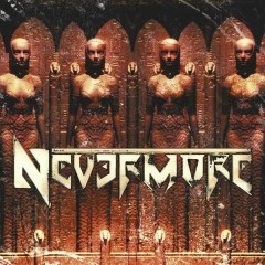 Nevermore (Re-issue + Bonus 2006) - Nevermore