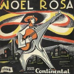 Sambas de Noel Rosa - Aracy de Almeida