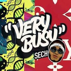 Very Busy (Single)