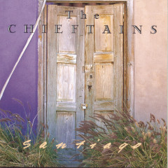 Santiago - The Chieftains