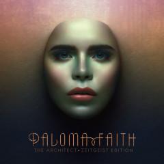 The Architect (Zeitgeist Edition) - Paloma Faith
