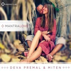 MantraLove - Deva Premal, Miten