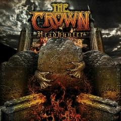 Headhunter - The Crown