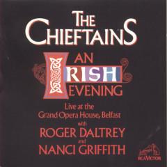 An Irish Evening