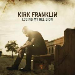 123 Victory - Kirk Franklin