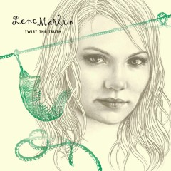 Twist The Truth - Lene Marlin