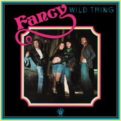 Wild Thing (Expanded Edition) - Fancy