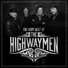 The Very Best Of - The Highwaymen