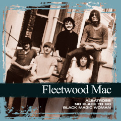 Collections - Fleetwood Mac