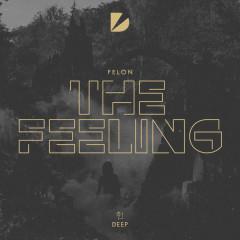 The Feeling (Single)