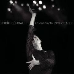 Rocio Durcal... En Concierto Inolvidable - Rocío Dúrcal