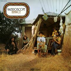 Bernice (Expanded Edition) - Kaleidoscope