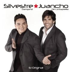 El Original - Silvestre Dangond, Juancho De La Espriella