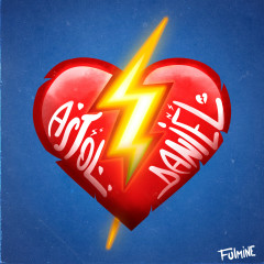 Fulmine (Single)