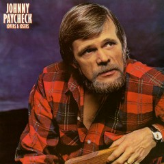 Lovers and Losers - Johnny Paycheck