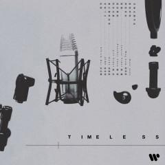 Timeless (D'MMGO rel.)