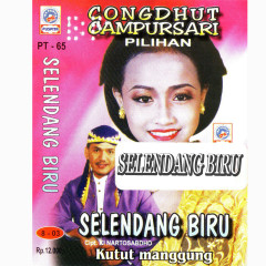 Congdhut Campursari Pilihan - Various Artists