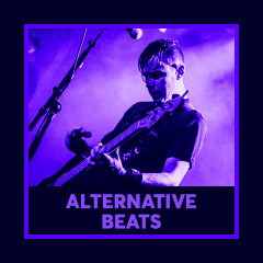 Alternative Beats