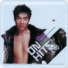 On Hits - Zhi An Xu