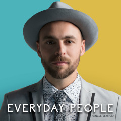 Everyday People (Single Version)