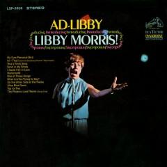 Ad - Libby