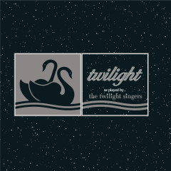 twilight as played by the twilight singers - The Twilight Singers