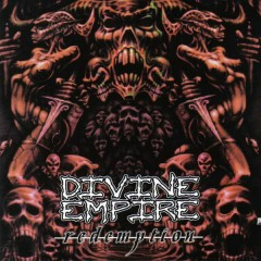 Redemption - Divine Empire