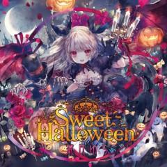 Sweet Halloween - Yura Hatsuki