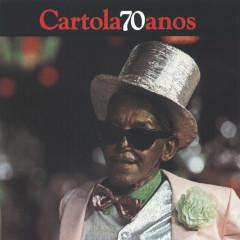 Cartola 70 Anos - Cartola