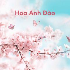 Hoa Anh Đào - Various Artists