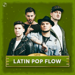 Latin Pop Flow
