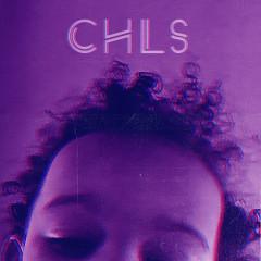 Chls - Childhood Love Stories, Moe Pope, Lightfoot