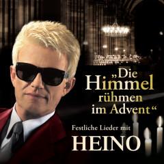 Die Himmel rühmen im Advent - Heino